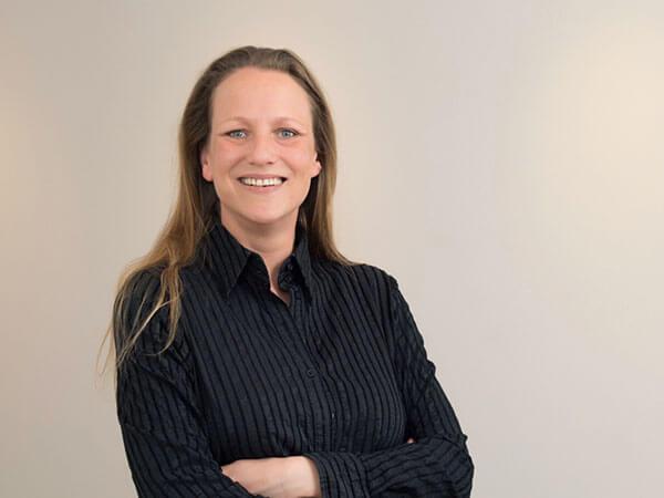 Sabine Brandt